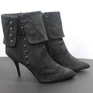 Diba East Gabby ankle boots 12 M